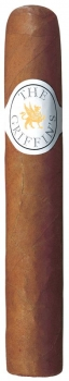 Griffins Robusto