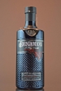 Brockmans Premium Gin Intensely Smooth