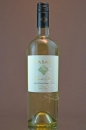 Tabali Sauvignon Blanc DO