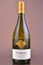Tabali Chardonnay Reserve Especial DO