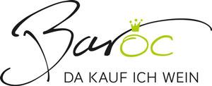 BAR'OC | FERTIGS WEINE | 8180 BÜLACH | WEINFACHGESCHÄFT Logo