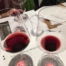 Wein degustieren, Wein probieren, Wein geniessen